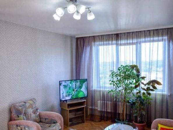 Продам 4-комнатную, 72 м², Сибирская ул, 102. Фото 1.