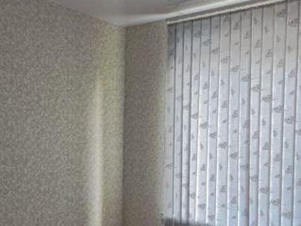 Продам 4-комнатную, 72 м², Сибирская ул, 102. Фото 8.