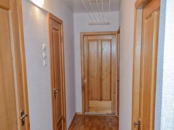 Продам 4-комнатную, 72 м², Сибирская ул, 102. Фото 11.