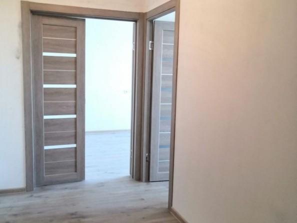 Продам 2-комнатную, 56 м2, Речной пер, 6. Фото 3.