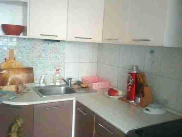 Продам 3-комнатную, 65.7 м2, Ивановского ул, 16. Фото 1.