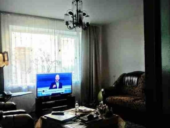 Продам 3-комнатную, 65.7 м2, Ивановского ул, 16. Фото 8.