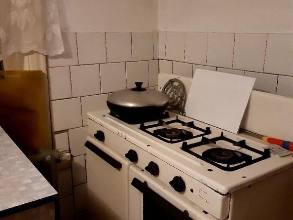 Продам дом, 52 м2, Томск. Фото 7.