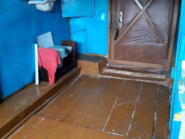 Продам дом, 52 м2, Томск. Фото 9.