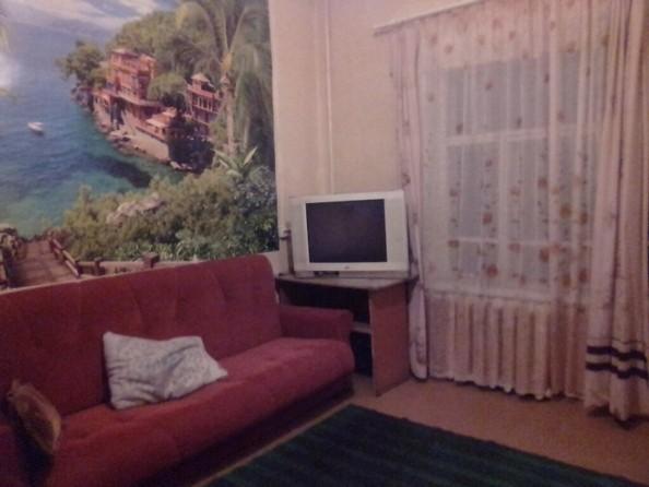 Сдам в аренду 1-комнатную квартиру, 34 м², Томск. Фото 5.