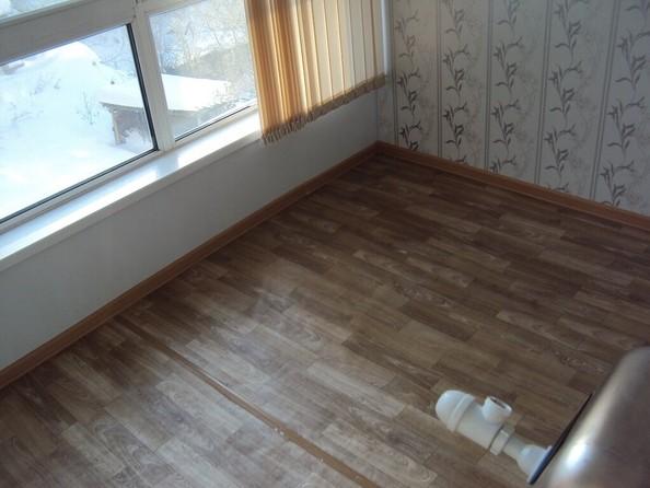 Сдам в аренду , 45 м², Томск. Фото 4.