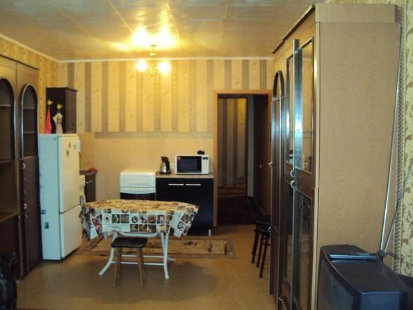 Сдам в аренду , 45 м², Томск. Фото 5.