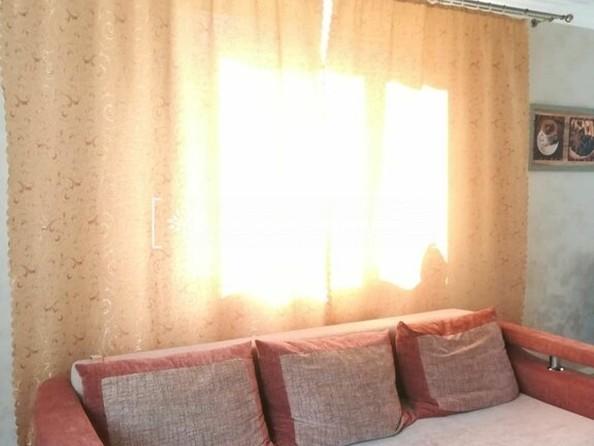 Продам дом, 174.4 м², Тимирязевское. Фото 3.