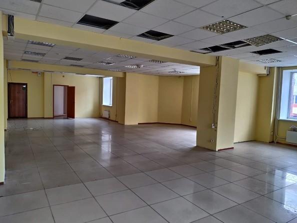 Продам помещение свободного назначения, 130 м2, Карповский пер, 13. Фото 10.