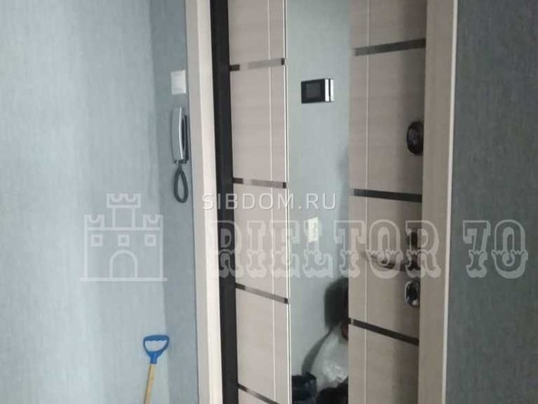 Продам 3-комнатную, 63.7 м2, 79 Гвардейской Дивизии ул, 20. Фото 11.