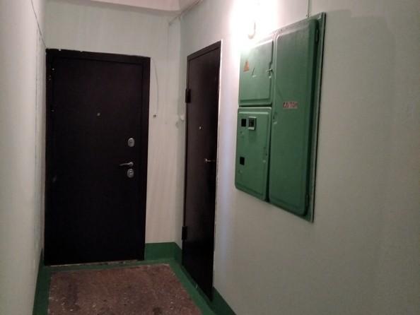 Продам 2-комнатную, 50 м2, Первомайская ул, 3. Фото 5.