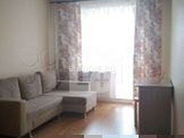 Продам 1-комнатную, 45.3 м2, Большая Подгорная ул, 22. Фото 3.