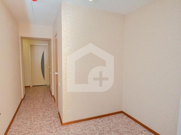 Продам 2-комнатную, 69 м2, Некрасова ул, 45. Фото 7.