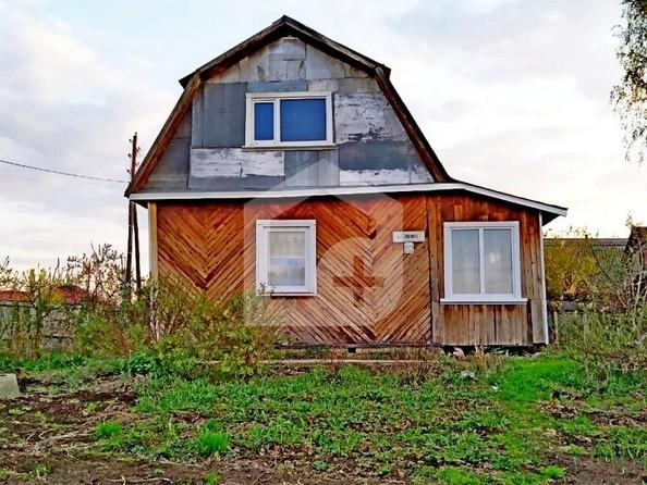 Продам дом, 95 м2, Томск. Фото 12.