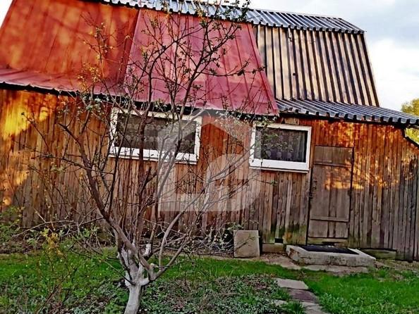 Продам дом, 95 м2, Томск. Фото 15.
