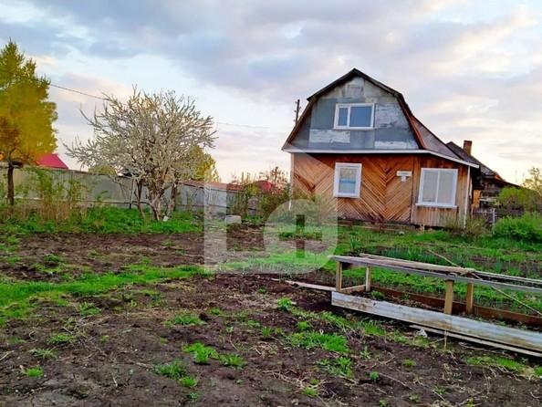 Продам дом, 95 м2, Томск. Фото 18.
