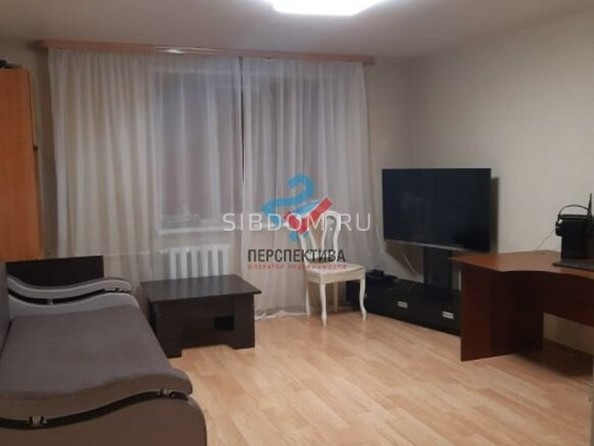Продам 2-комнатную, 55.3 м2, Ново-Станционный пер, 30. Фото 2.