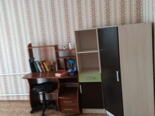 Сдам в аренду 1-комнатную квартиру, 36 м2, Томск. Фото 3.