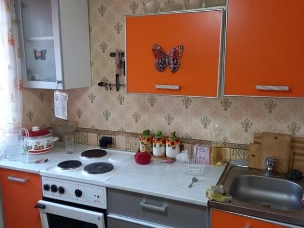 Сдам в аренду 1-комнатную квартиру, 25 м2, Томск. Фото 2.