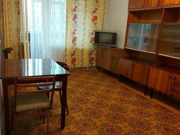 Сдам в аренду 2-комнатную квартиру, 44 м2, Томск. Фото 2.
