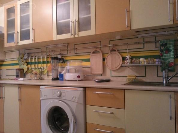 Сдам в аренду 1-комнатную квартиру, 52 м², Томск. Фото 2.