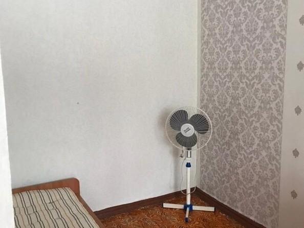 Сдам в аренду 2-комнатную квартиру, 42 м², Томск. Фото 2.
