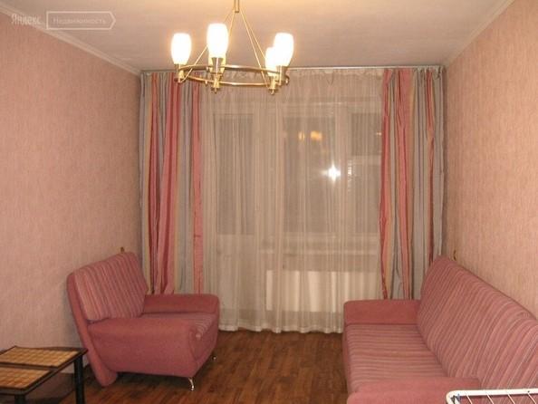 Сдам в аренду 2-комнатную квартиру, 67 м², Томск. Фото 1.