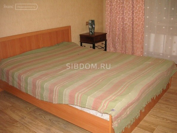 Сдам в аренду 2-комнатную квартиру, 67 м², Томск. Фото 2.
