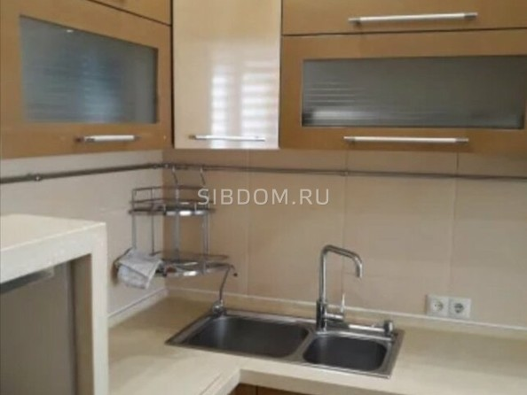Сдам в аренду 2-комнатную квартиру, 60 м2, Томск. Фото 1.