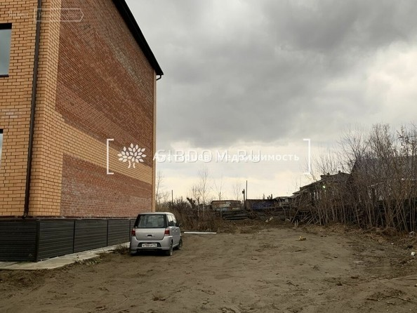 Продам коттедж, 390 м², Томск. Фото 4.