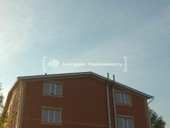Продам коттедж, 1000 м², Томск. Фото 3.