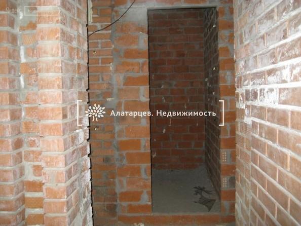 Продам дом, 1200 м2, Томск. Фото 4.