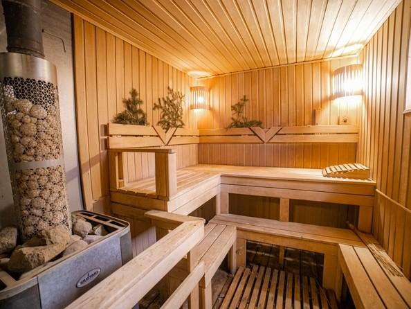 Продам коттедж, 189.3 м², Тимирязевское. Фото 10.