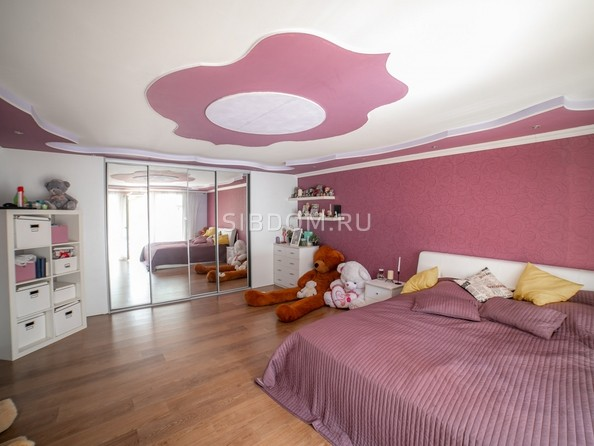 Продам коттедж, 189.3 м², Тимирязевское. Фото 28.