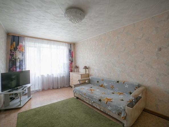 Продам 2-комнатную, 43.8 м2, Бела Куна ул, 12/1. Фото 1.