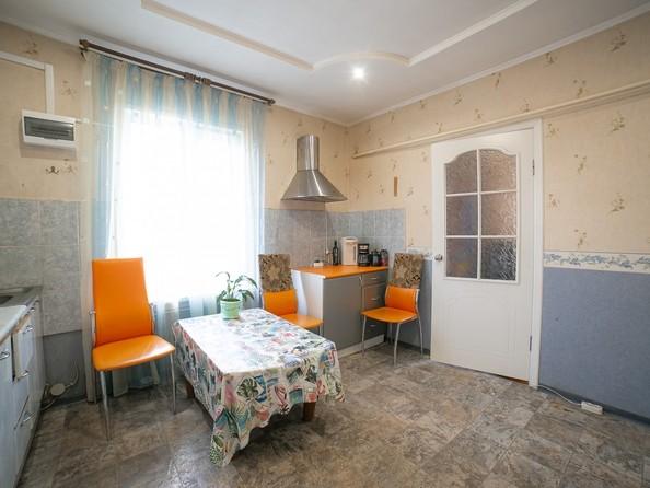 Продам дом, 74.8 м², Томск. Фото 14.
