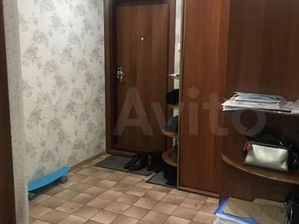 Продам 3-комнатную, 77 м², Ленская ул, 53. Фото 8.
