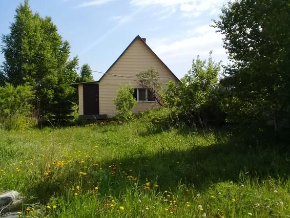 Продам коттедж, 240.6 м², Трубачево. Фото 2.