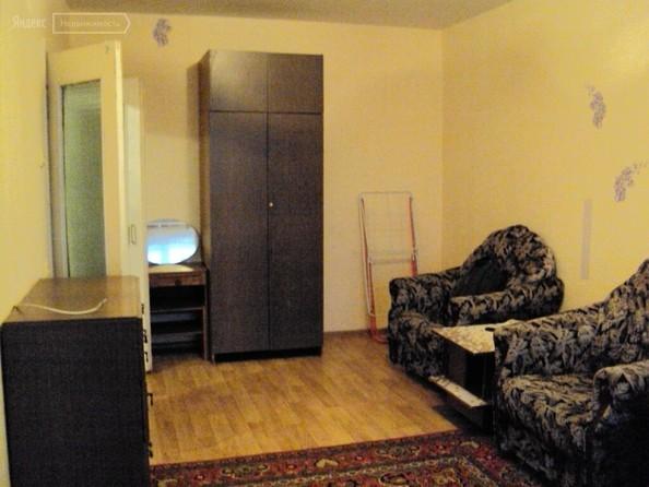 Сдам в аренду 3-комнатную квартиру, 65 м², Томск. Фото 4.