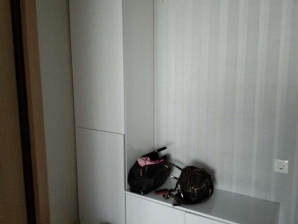 Сдам в аренду 2-комнатную квартиру, 57 м², Томск. Фото 5.