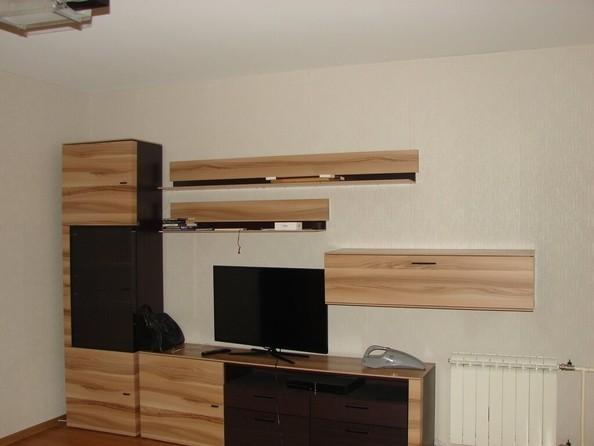 Сдам в аренду 2-комнатную квартиру, 70.64 м², Томск. Фото 1.