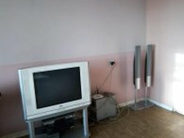 Сдам в аренду 3-комнатную квартиру, 100 м², Томск. Фото 4.