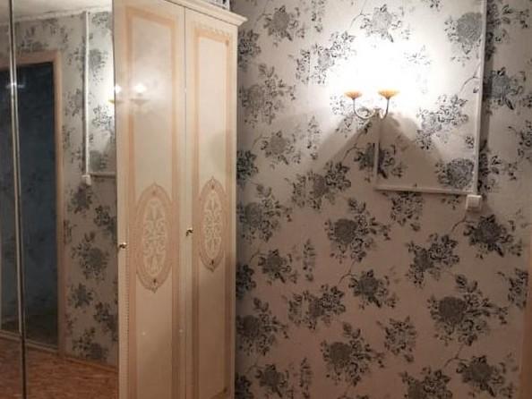 Продам дом, 186 м², Богашево. Фото 17.