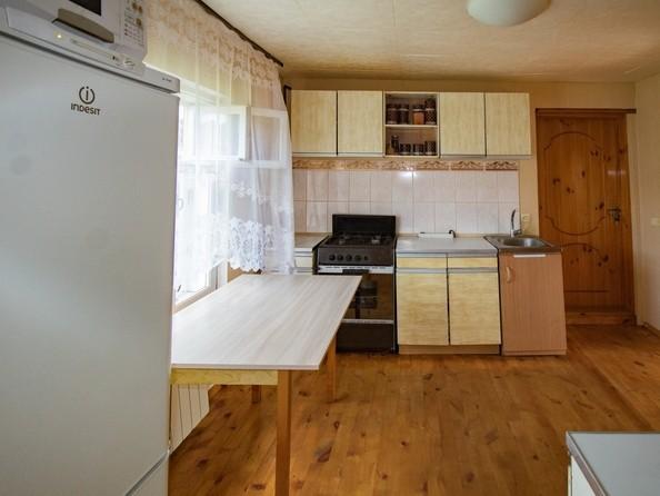 Продам дом, 54.5 м², Калтай. Фото 7.