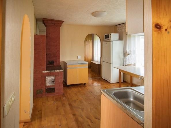 Продам дом, 54.5 м², Калтай. Фото 8.