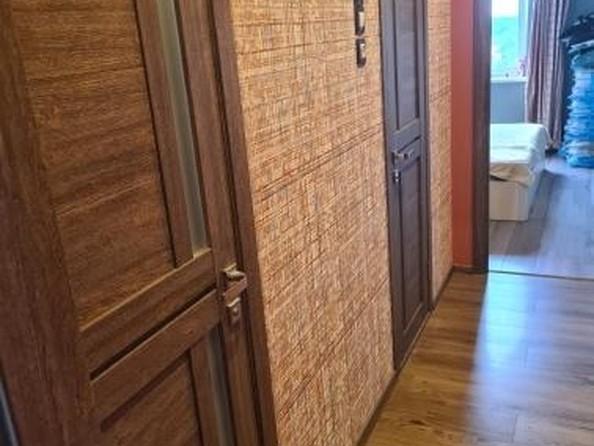 Продам 3-комнатную, 77 м², Северная ул, 36. Фото 7.