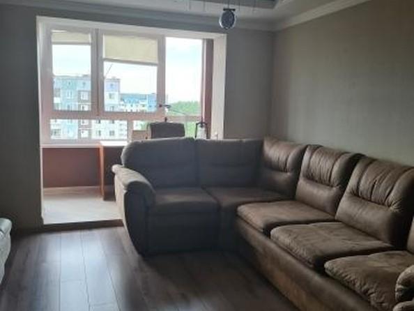 Продам 3-комнатную, 77 м², Северная ул, 36. Фото 12.