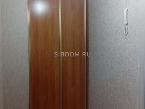 Сдам в аренду 1-комнатную квартиру, 40 м², Томск. Фото 1.