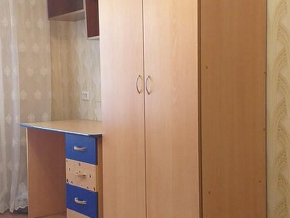 Сдам в аренду 2-комнатную квартиру, 47 м², Томск. Фото 4.