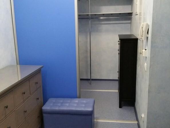 Сдам в аренду 3-комнатную квартиру, 90 м², Томск. Фото 4.